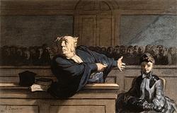 юрист по семейным делам зеленоград